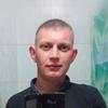Иван, 29, г.Белгород