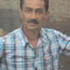 Александр, 52, г.Караул