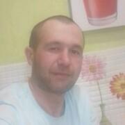 Евгений 35 Тара
