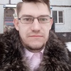 станислав, 30, г.Тольятти