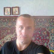 Вова 37 Репки