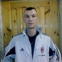 Валера, 41 год, Близнецы, Москва