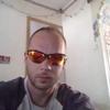 Евгений, 33, г.Тель-Авив