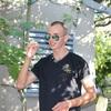 Рома Маляренко, 26, г.Рыбинск