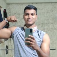 Rakesh, 45 лет, Рак, Gurgaon