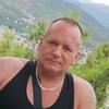 Андрей, 49, г.Луга