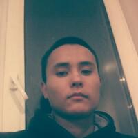 timur, 24 года, Близнецы, Новосибирск