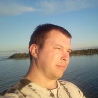 Николай, 33 года, Близнецы, Санкт-Петербург