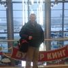 Санек, 39, г.Горно-Алтайск