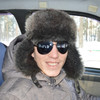 антон, 31, г.Ногинск