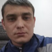 Rafis Husnutdinov 30 Набережные Челны