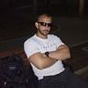 Andrey, 30, Kovrov