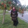 Антонида, 65, г.Новокузнецк