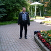 Алекс, 60, г.Краснознаменск