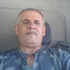 niks, 58, г.Лабинск