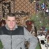 сергей ., 46, г.Курск