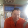 Алексей, 56, г.Гусев