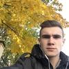 Сергей, 20, г.Санкт-Петербург
