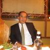 Ахмед, 47, Харків