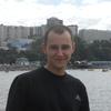 Алексей, 27, г.Светлый Яр