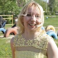 татьяна, 46 лет, Рыбы, Москва