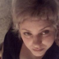 Ольга, 40 лет, Рак, Экибастуз
