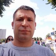 Саша 45 Кохтла-Ярве
