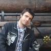 Влад, 30, г.Иркутск