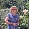 Анна, 64, г.Луганск