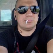Андрей 35 Днепр