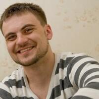 DIMA, 44 года, Овен, Москва