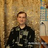 Володя, 40, Донецьк
