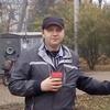 Vadim, 31, Apatity