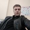 Valentin, 36, Magadan