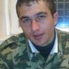 Макс, 33, г.Чегем-Первый