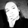 Соня, 17, г.Харьков