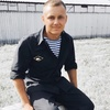 Сергій, 40, г.Ровно