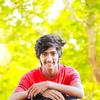 chanti rohan, 18, Mangalore