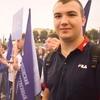 Кирилл, 18, г.Тамбов