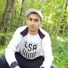 Safar, 24, г.Москва