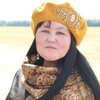 Алла, 52 года, Стрелец, Медногорск