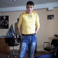 Алексей, 31 год, Водолей, Иркутск