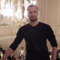 Анатолий, 33 года, Козерог, Иркутск
