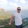 Эдуард, 45, г.Симферополь