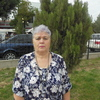 БЕРТА, 69, г.Ярославль
