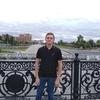 Максим, 26, г.Уфа