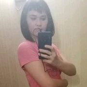 Татьяна 31 Иркутск