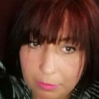 Жанна, 45 лет, Близнецы, Ракитное