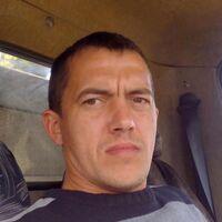 Александр Секретев, 41 год, Близнецы, Москва