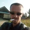 Дмитрий Бурдуковски, 38, г.Архангельск